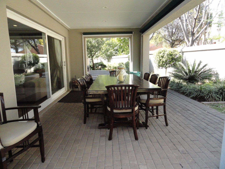 Silver Lakes Golf Estate property for sale. Ref No: 13489157. Picture no 26