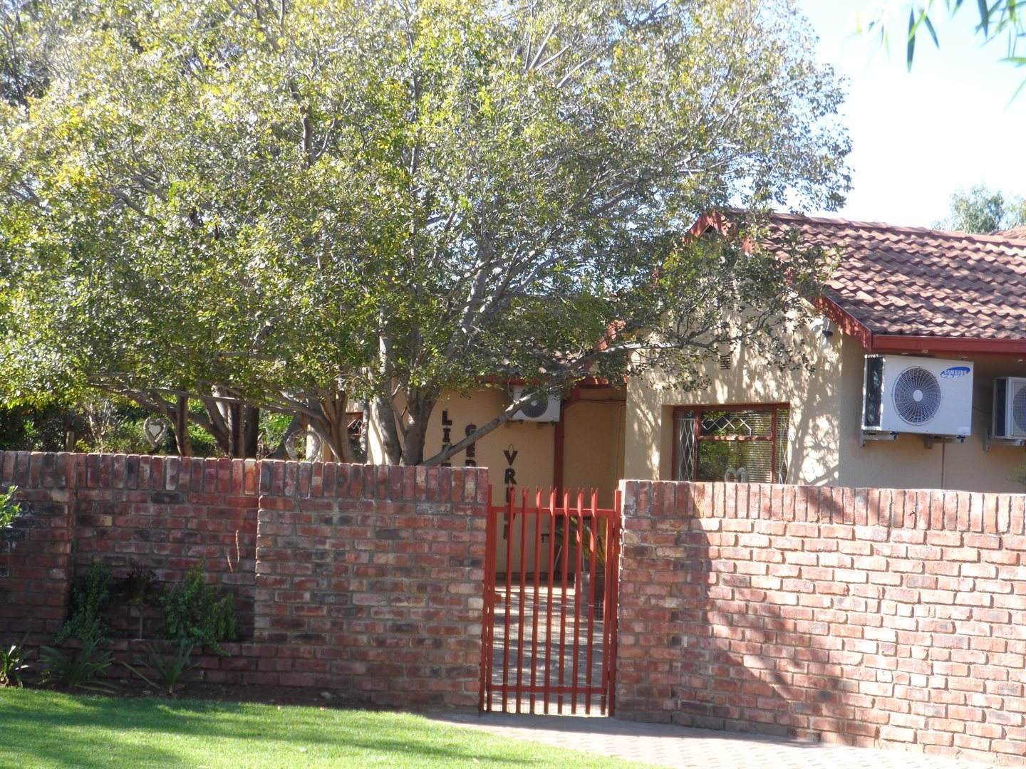 Property and Houses for sale in Northern Cape - Page 4, House, 4 Bedrooms - ZAR 2,200,000