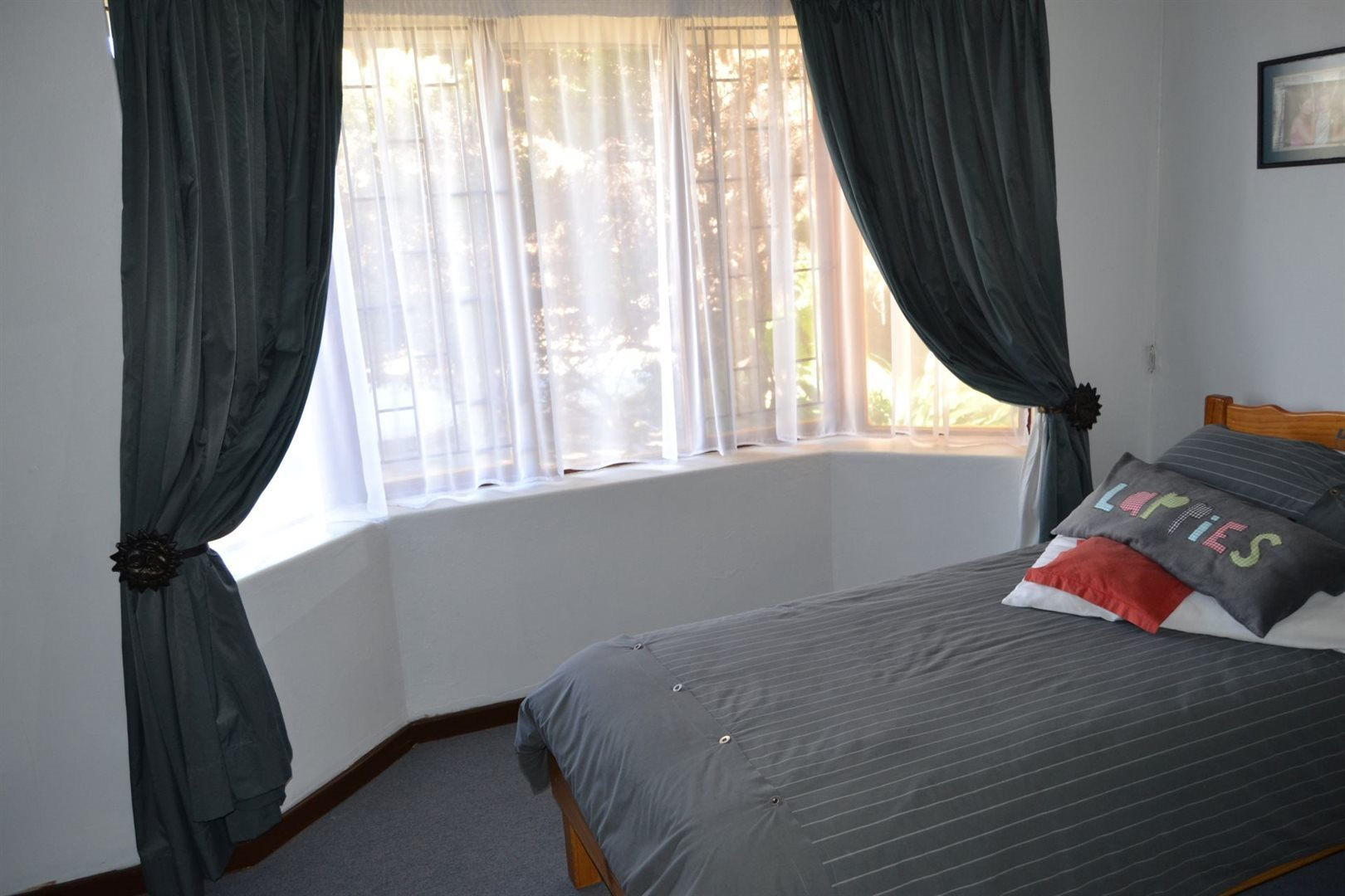 Langerug property for sale. Ref No: 13526332. Picture no 17