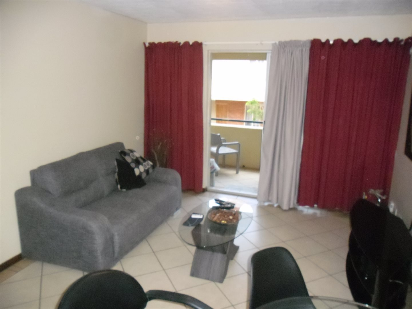 Die Hoewes property for sale. Ref No: 13552037. Picture no 17