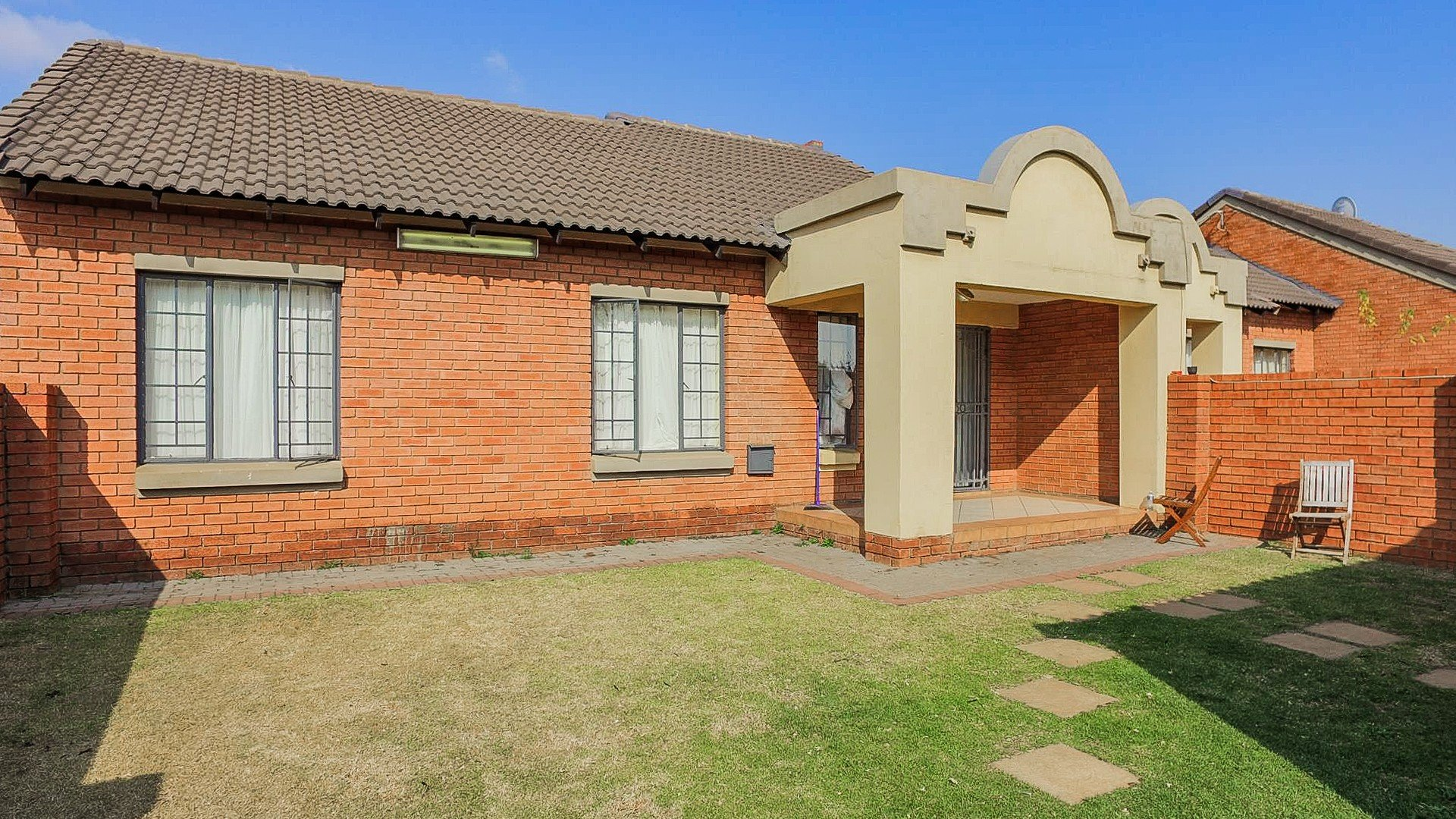 Centurion, Eco Park Estate Property  | Houses For Sale Eco Park Estate, Eco Park Estate, Townhouse 3 bedrooms property for sale Price:1,260,000