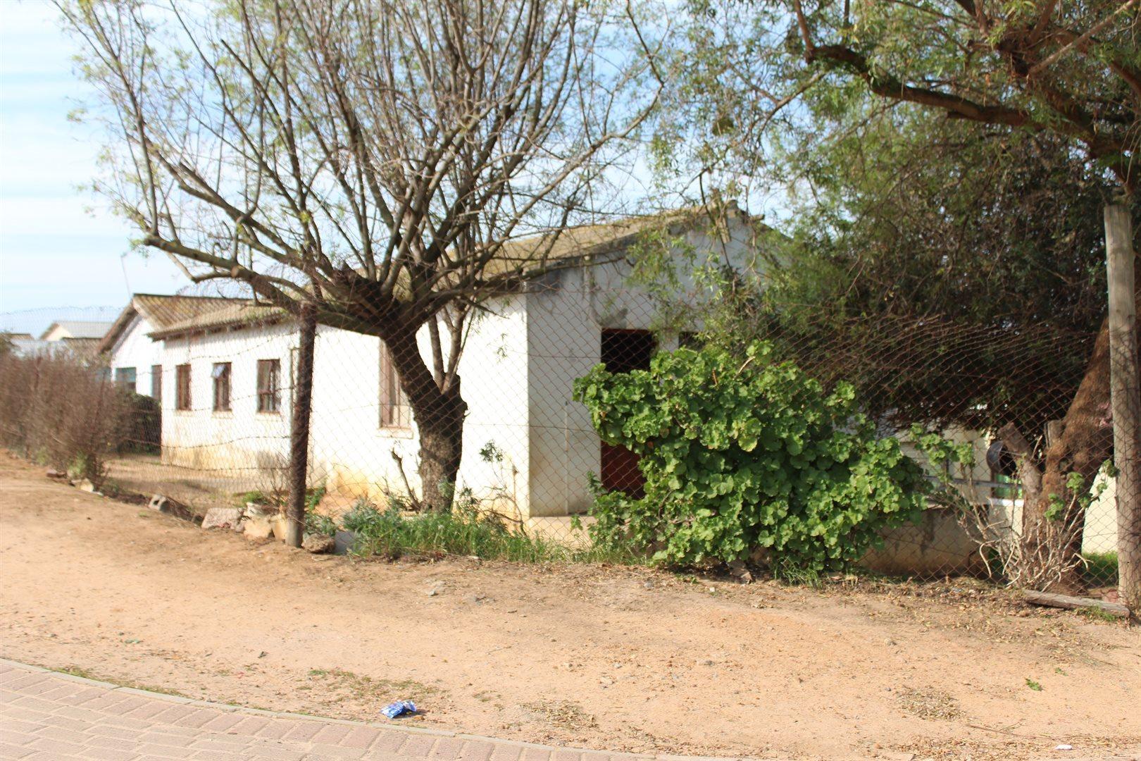 Malmesbury, West Bank Property    Houses For Sale West Bank, West Bank, House 3 bedrooms property for sale Price:380,000