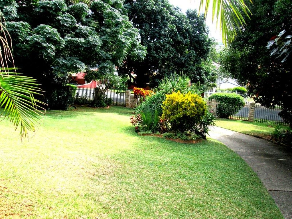 Shelly Beach property for sale. Ref No: 12792074. Picture no 26
