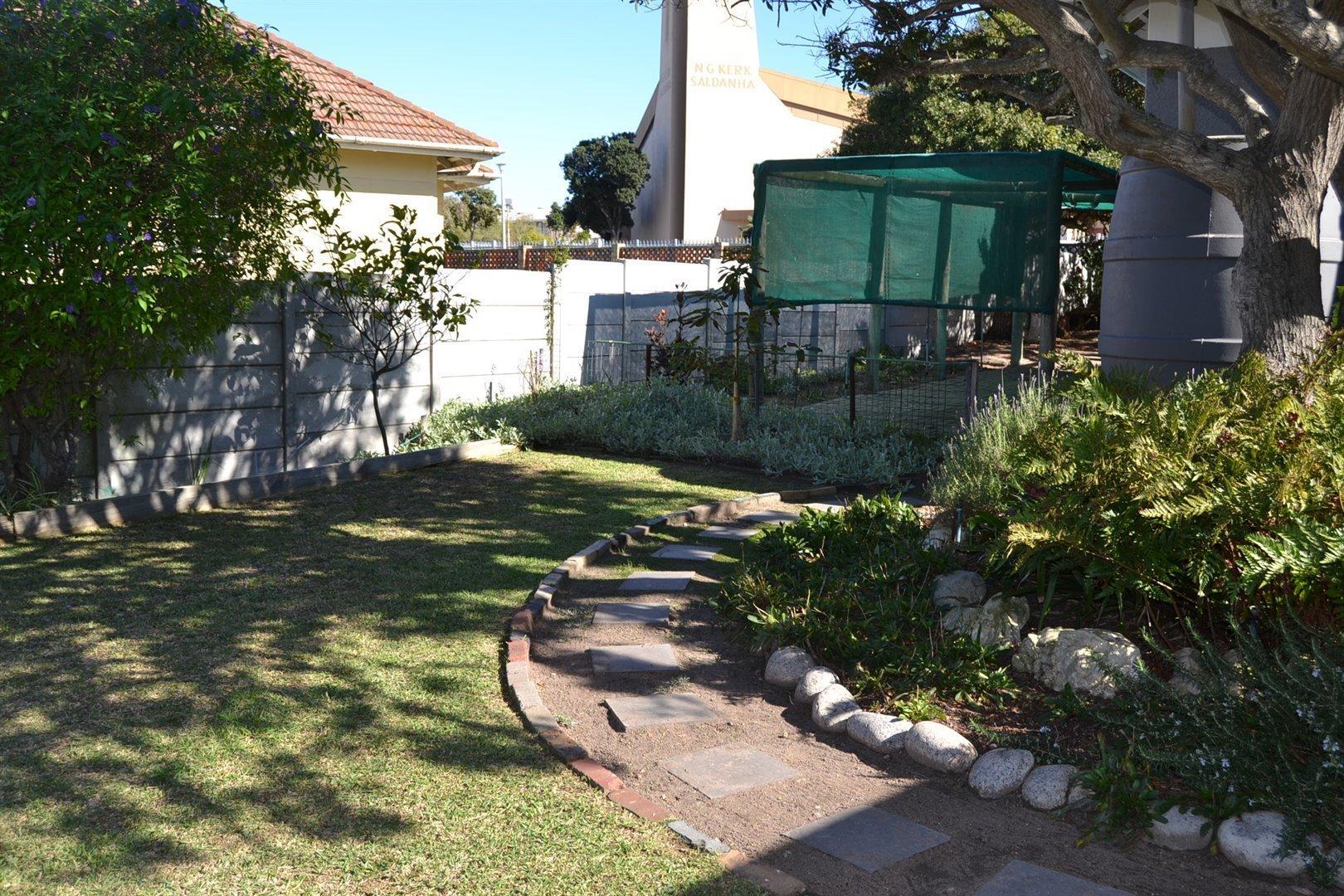 Saldanha property to rent. Ref No: 13566301. Picture no 3