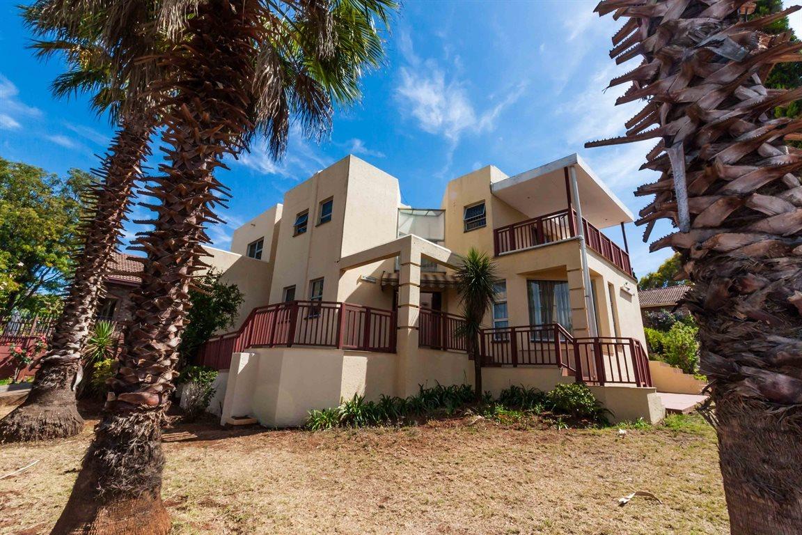 Centurion, Erasmia Property  | Houses For Sale Erasmia, Erasmia, House 3 bedrooms property for sale Price:1,950,000