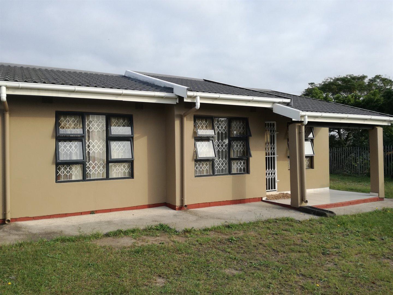 Umzinto, Umzinto Property  | Houses For Sale Umzinto, Umzinto, House 3 bedrooms property for sale Price:580,000
