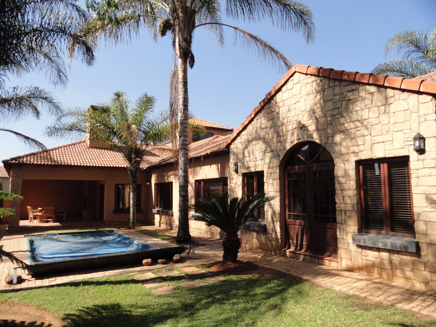 Pretoria, Willow Acres Estate Property  | Houses For Sale Willow Acres Estate, Willow Acres Estate, House 4 bedrooms property for sale Price:2,995,000