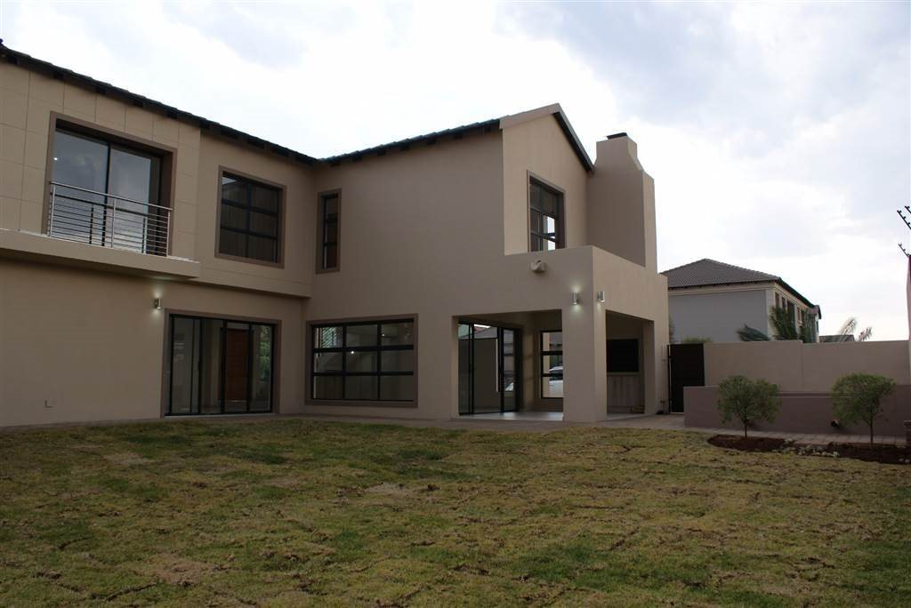 Property For Sale In Raslouw South Africa