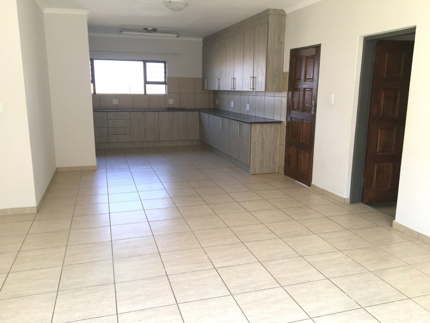 Property and Houses to rent in Baillie Park, House, 3 Bedrooms - ZAR ,  8,00*,M