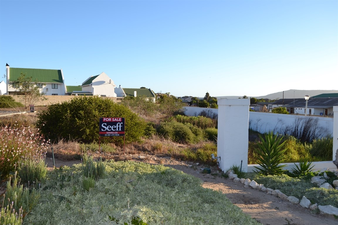 Middedorp property for sale. Ref No: 12732759. Picture no 2