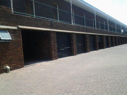 Vereeniging property for sale. Ref No: 12765246. Picture no 1