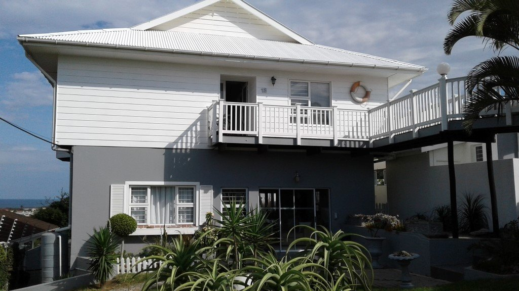 Property Shelly Beach : Houses For Sale Shelly Beach (All), Shelly Beach, Townhouse 3 bedrooms property for sale Price:3,245,000