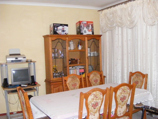 Pennington property for sale. Ref No: 12737463. Picture no 11