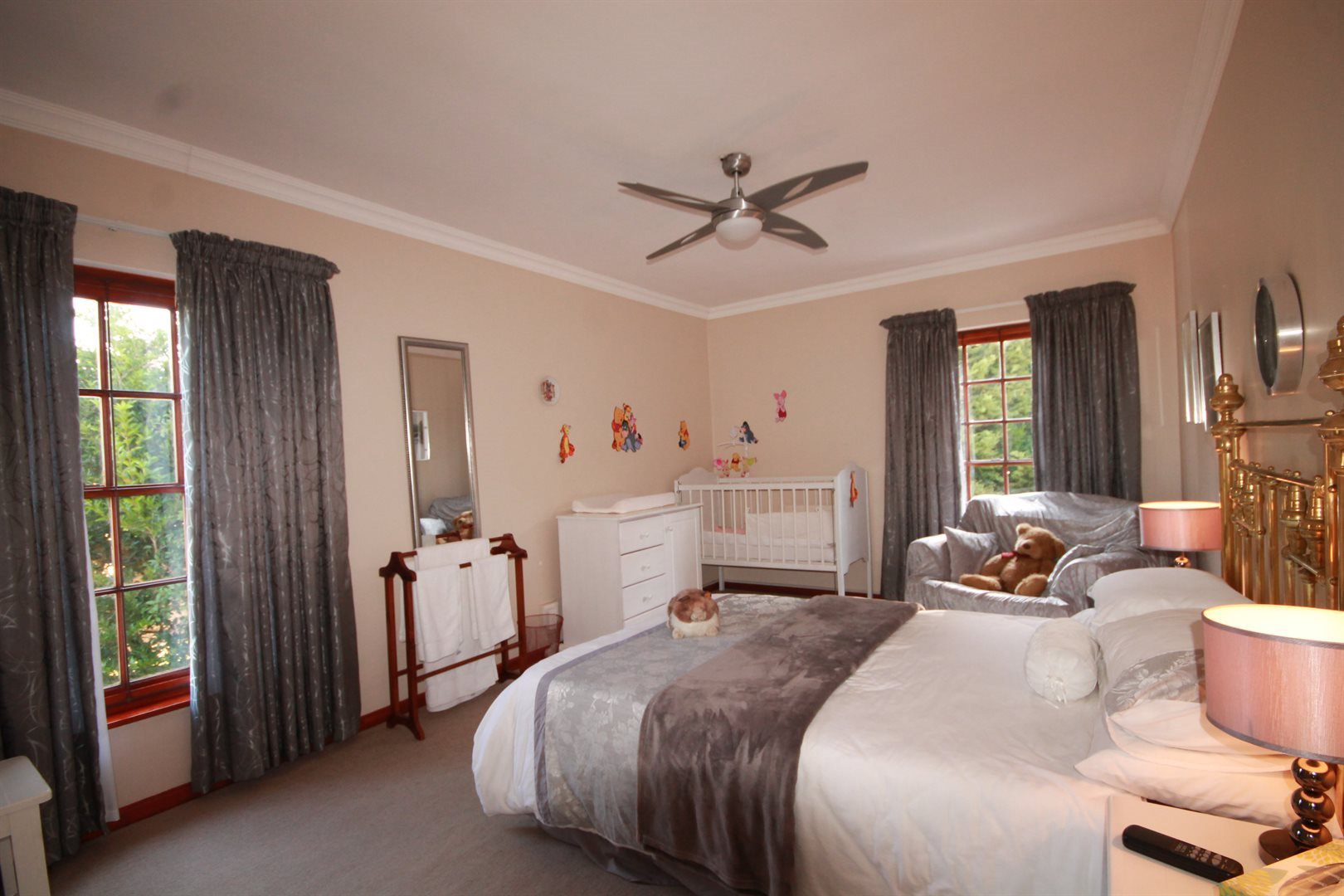 Wynberg Upper property for sale. Ref No: 13538010. Picture no 19
