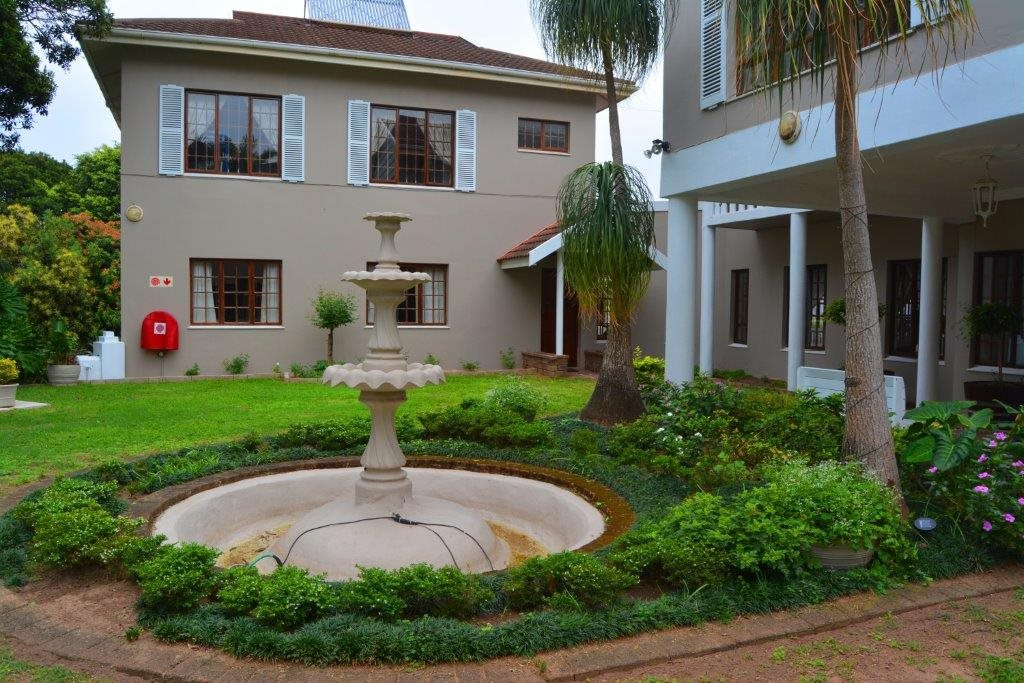 Uvongo property for sale. Ref No: 13386814. Picture no 2