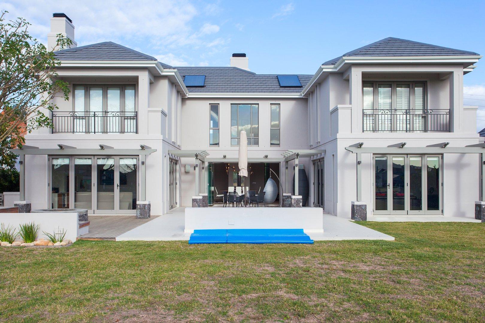 Val De Vie, Val De Vie Estate Property  | Houses For Sale Val De Vie Estate, Val De Vie Estate, House 4 bedrooms property for sale Price:16,900,000