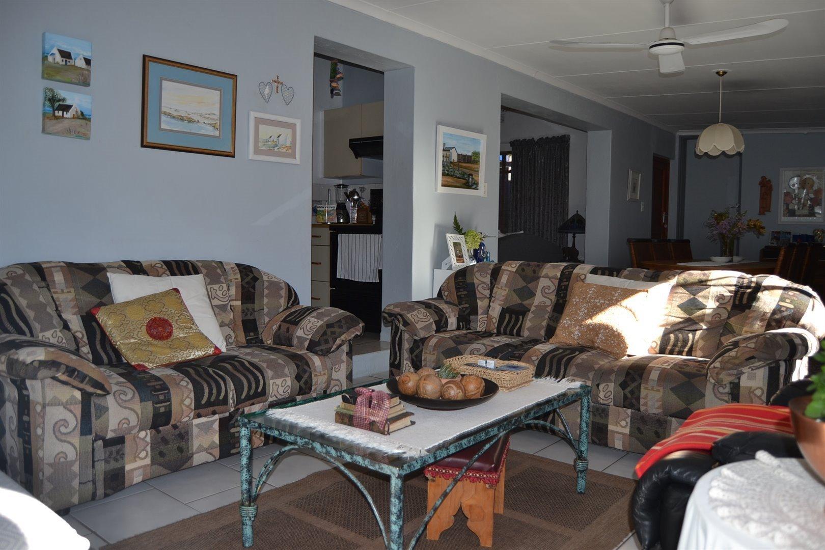 Saldanha property to rent. Ref No: 13566301. Picture no 10