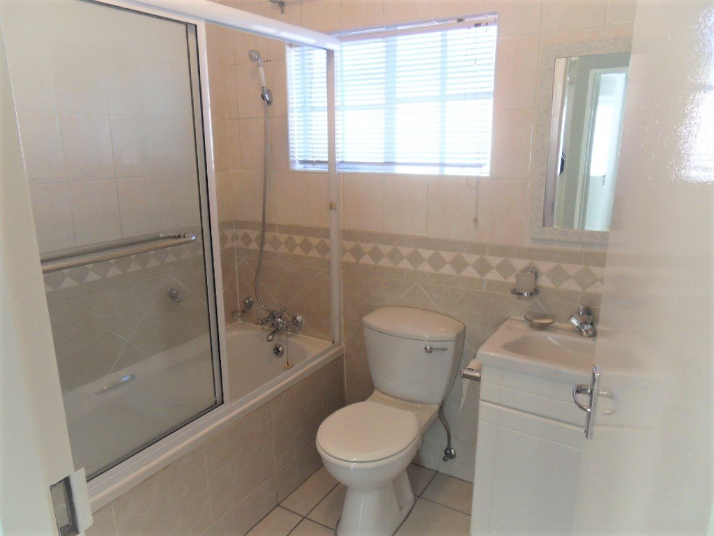 Johannesburg, Rewlatch Property  | Houses For Sale Rewlatch, Rewlatch, Townhouse 2 bedrooms property for sale Price:549,000