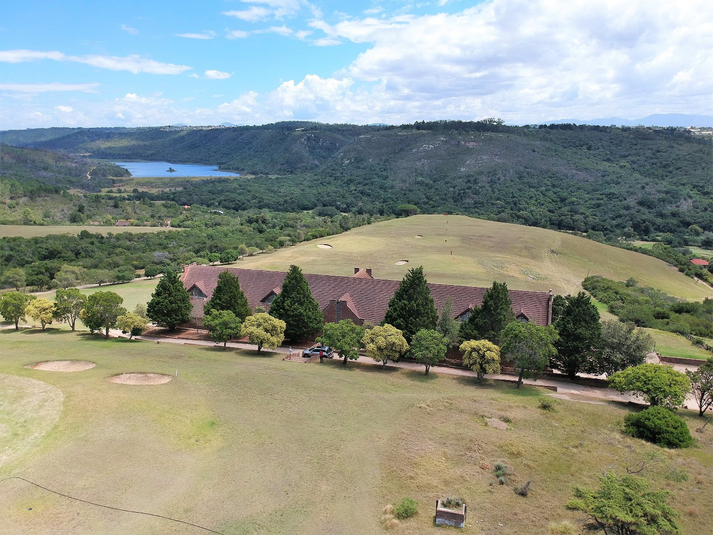 Piesang Valley property for sale. Ref No: 13579591. Picture no 2
