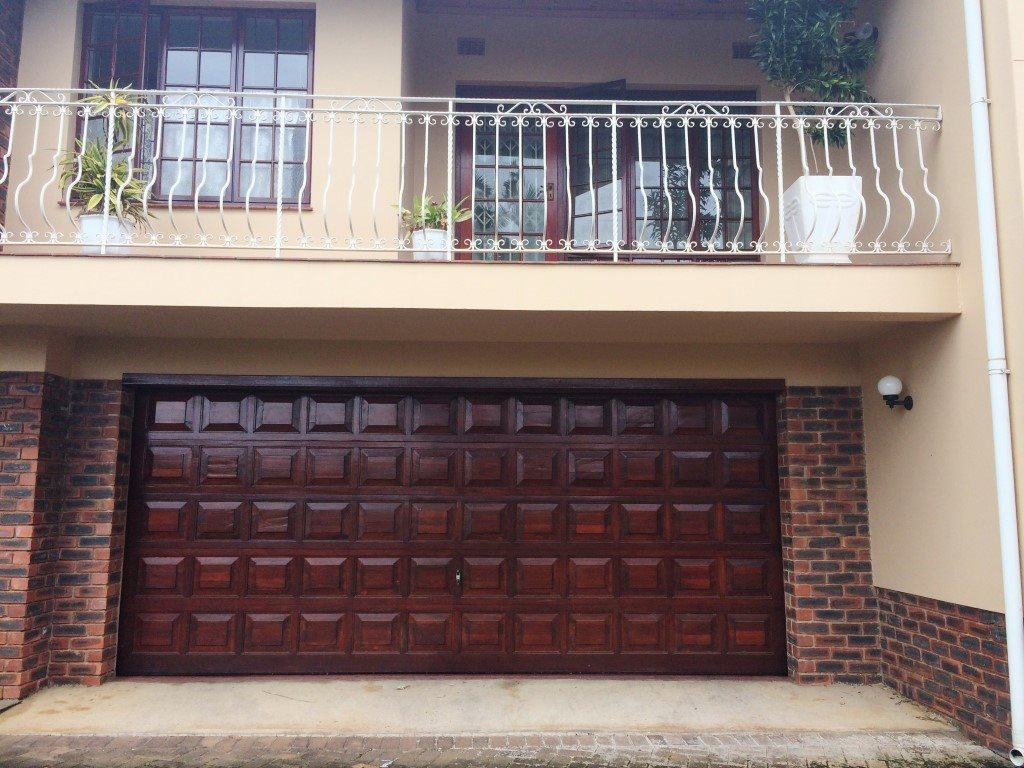 Umtentweni property for sale. Ref No: 13268544. Picture no 26