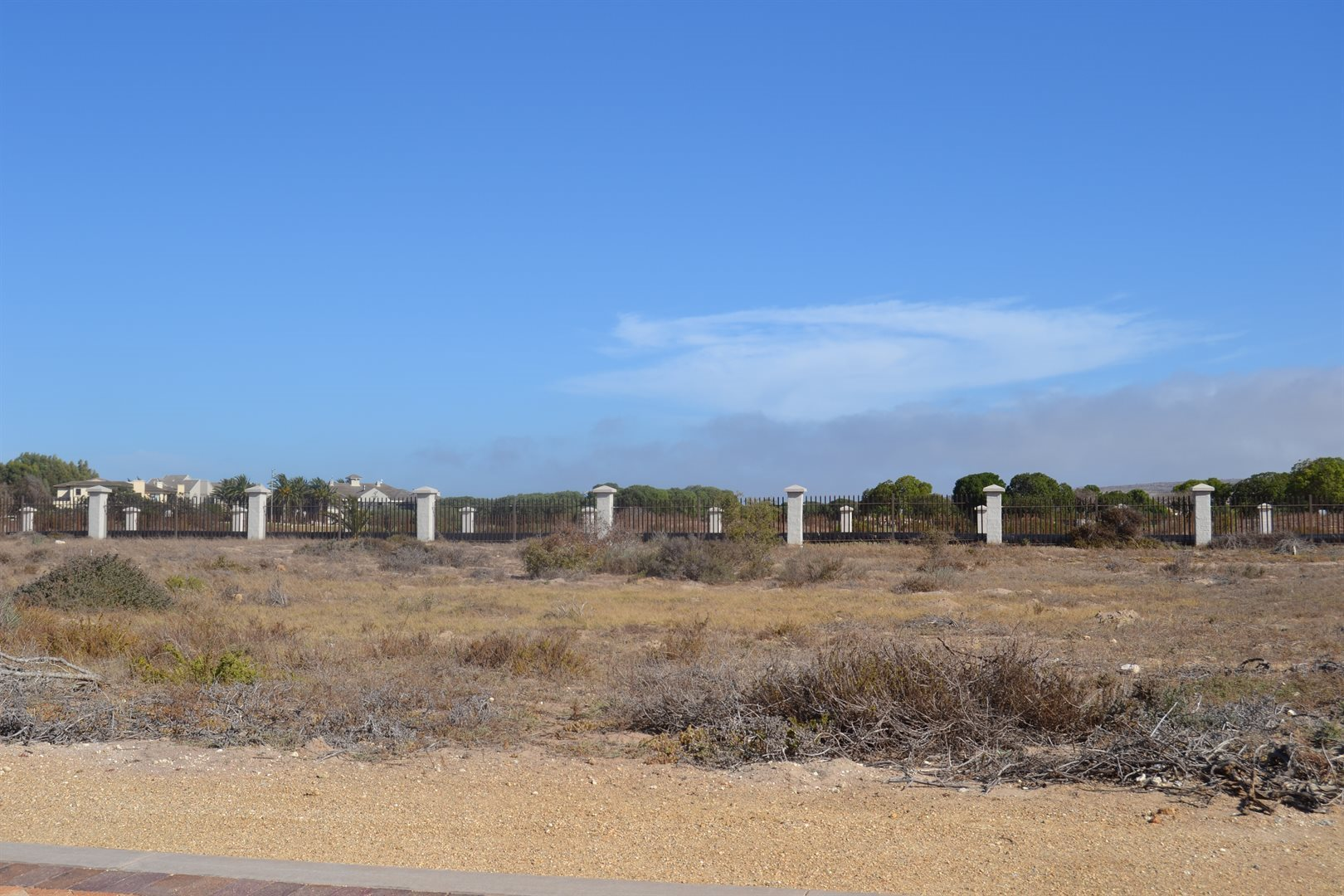 Langebaan Country Estate property for sale. Ref No: 13572426. Picture no 4
