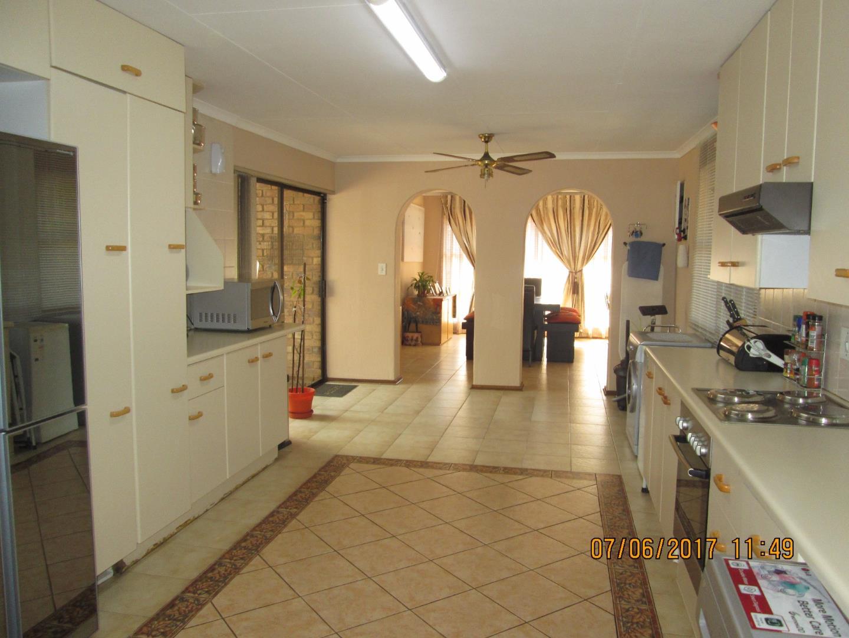 Johannesburg, Alan Manor Property  | Houses For Sale Alan Manor, Alan Manor, House 3 bedrooms property for sale Price:1,500,000