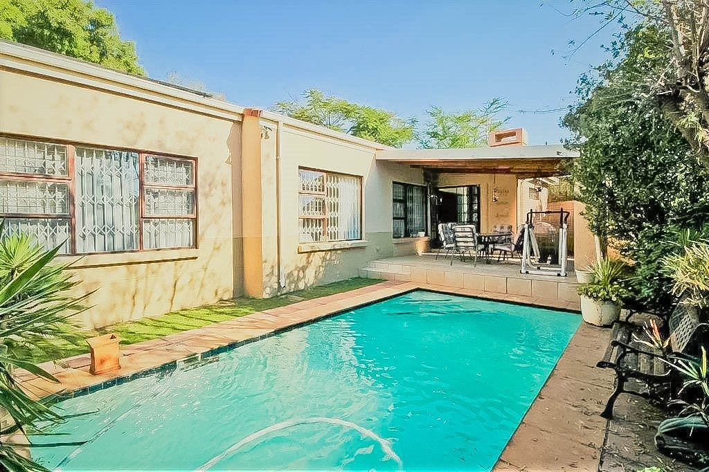 Sandton, Lonehill Property  | Houses To Rent Lonehill, Lonehill, House 3 bedrooms property to rent Price:, 16,00*