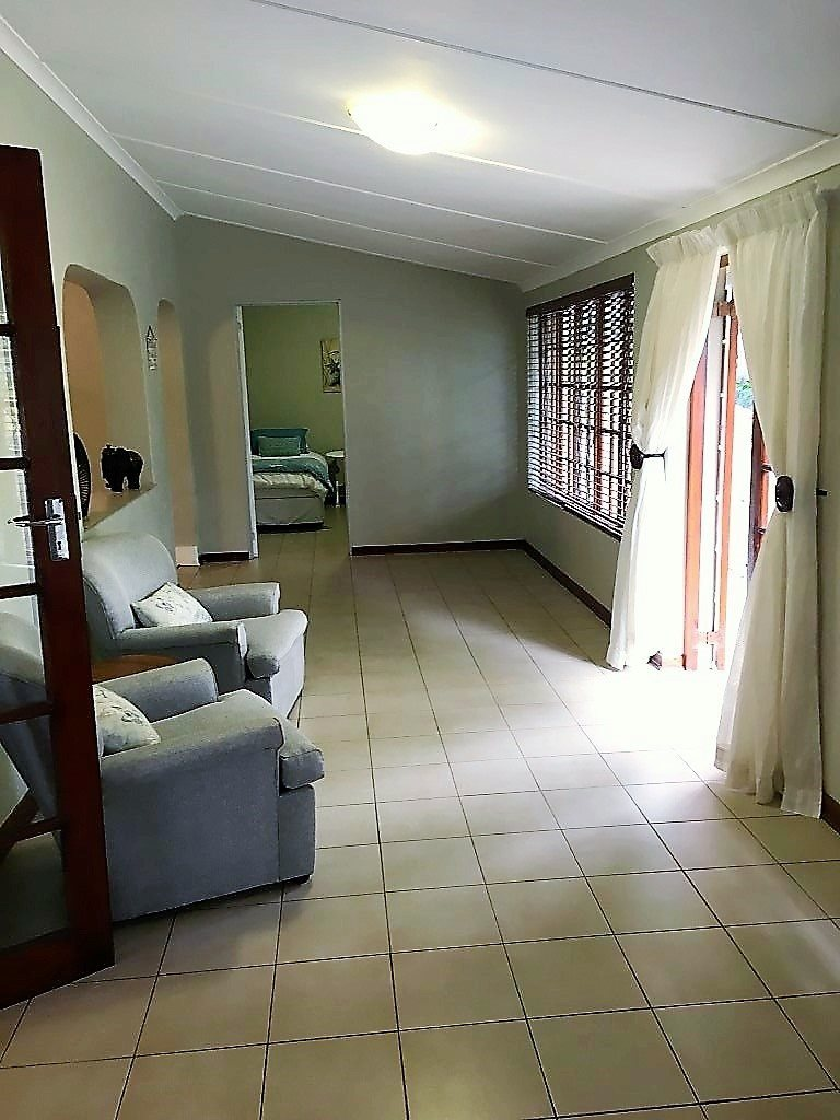 Scottburgh Central property to rent. Ref No: 13539350. Picture no 14