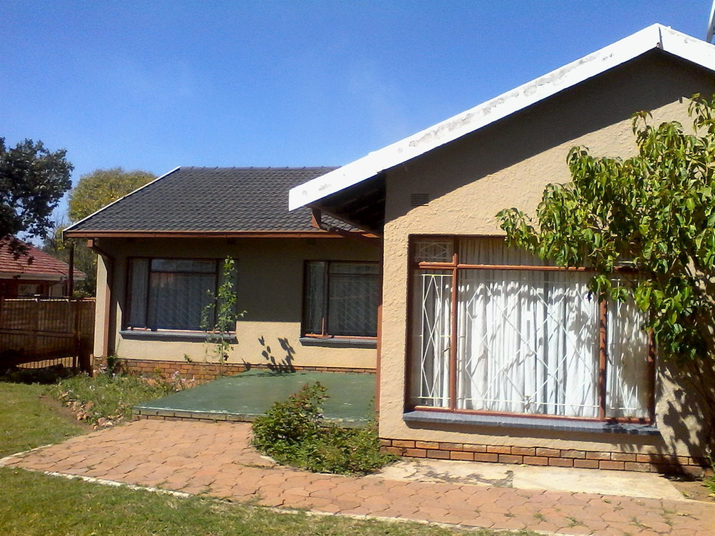 Vereeniging, Steel Park Property  | Houses For Sale Steel Park, Steel Park, House 3 bedrooms property for sale Price:695,000