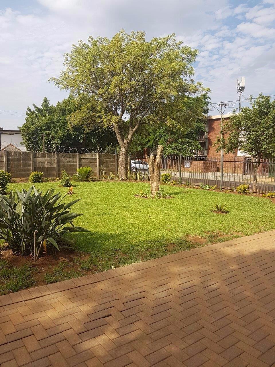 Pretoria North property for sale. Ref No: 13566745. Picture no 1