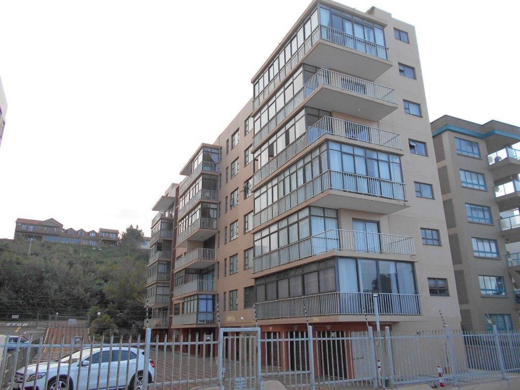 Amanzimtoti property for sale. Ref No: 13577463. Picture no 16