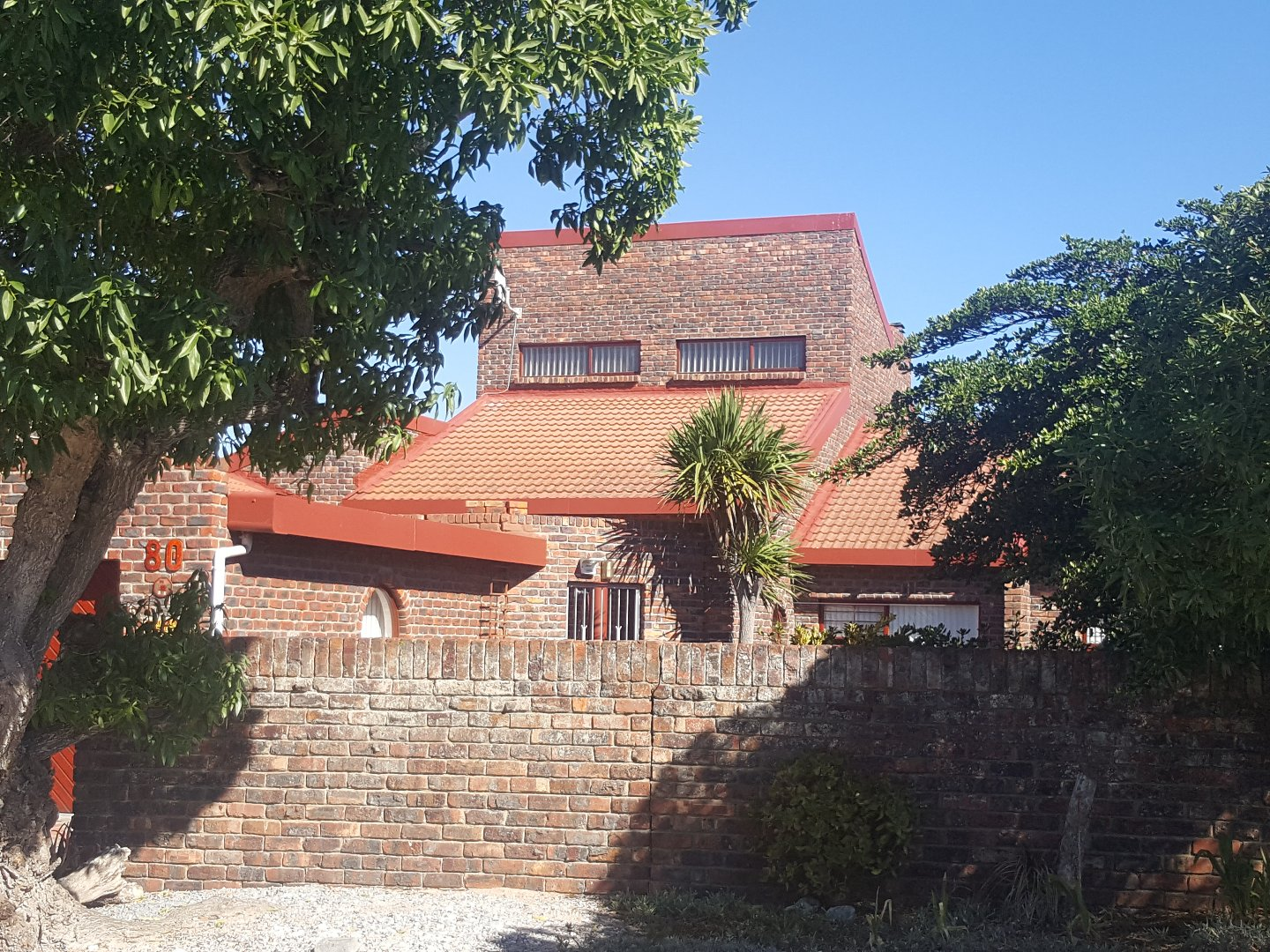 Yzerfontein property for sale. Ref No: 13485377. Picture no 50