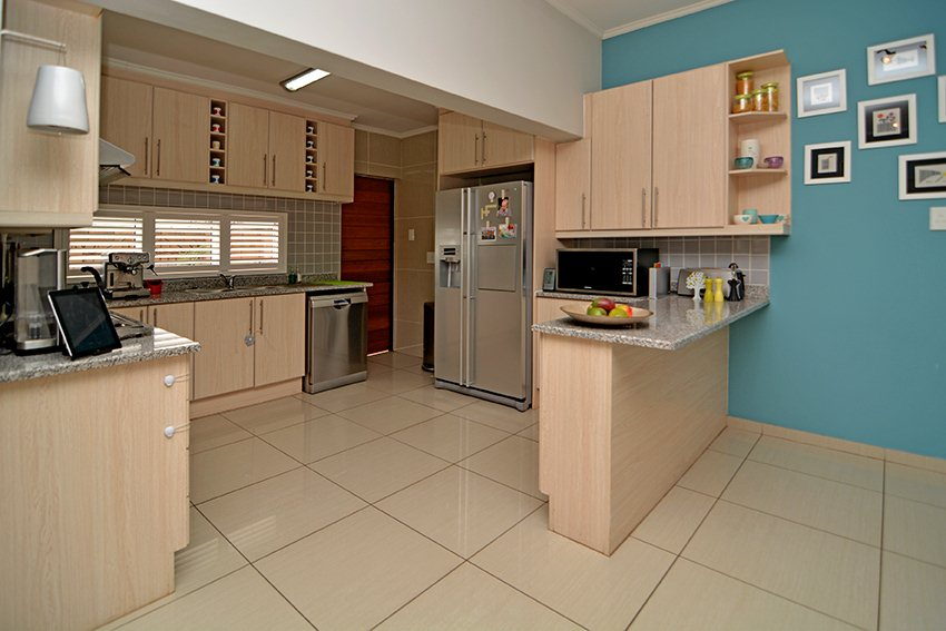 Riverspray Lifestyle Estate property for sale. Ref No: 13398814. Picture no 8