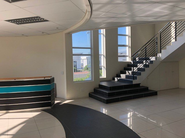 Cape Town, Capricorn Property  | Houses To Rent Capricorn, Capricorn, Commercial  property to rent Price:,171,30*