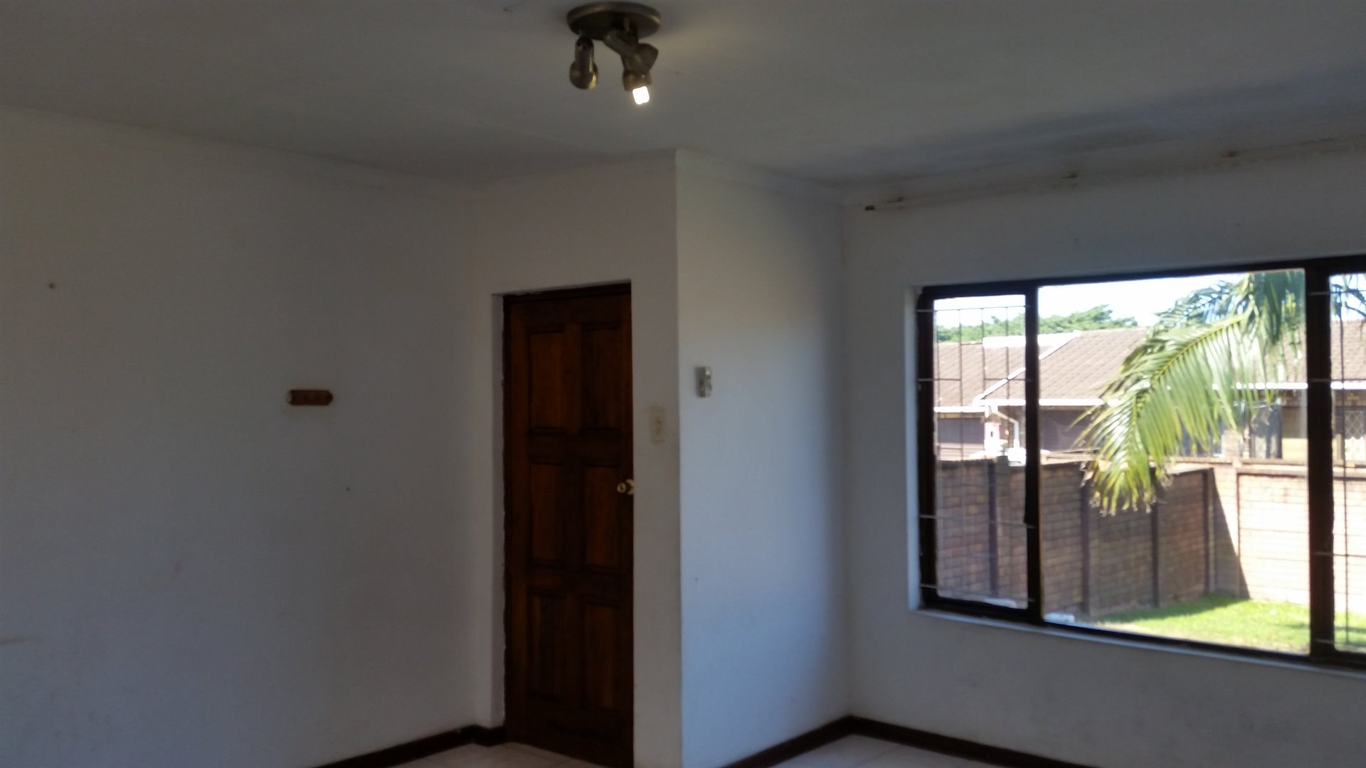 Birdswood property to rent. Ref No: 13469800. Picture no 11