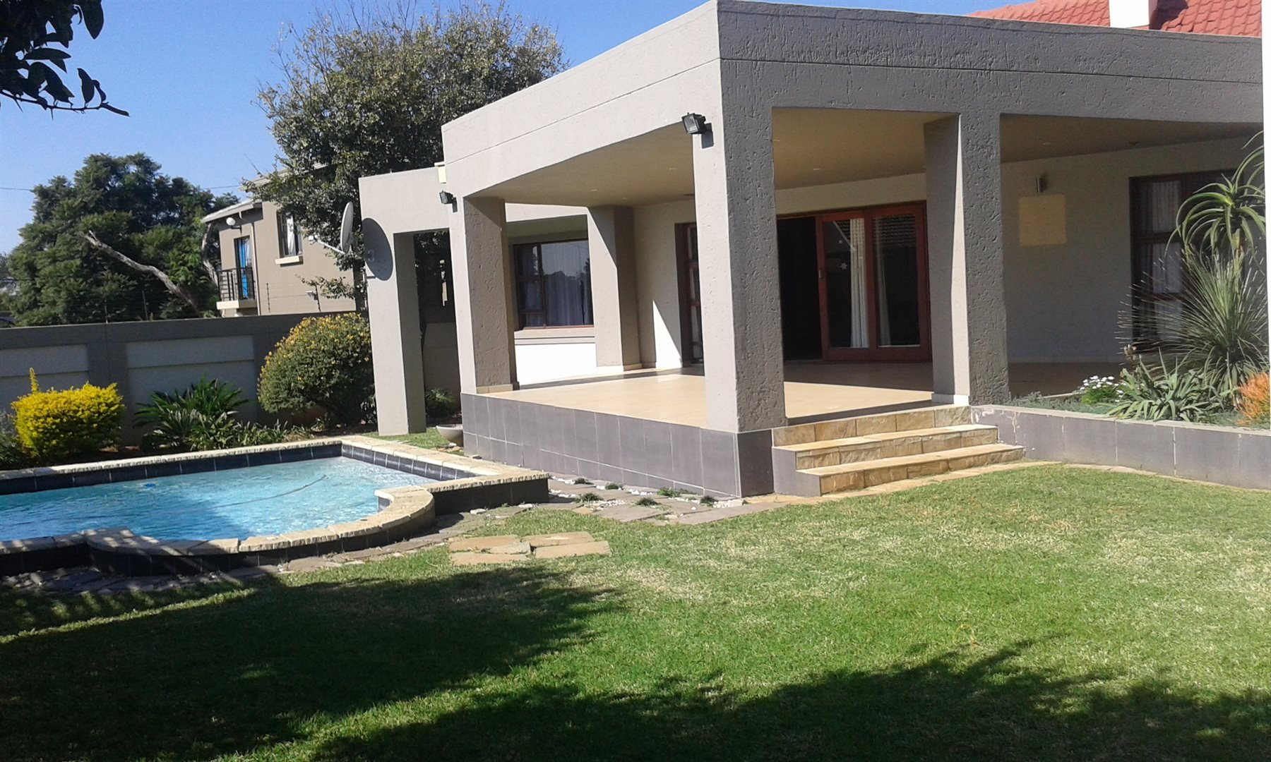 Randburg, Fairland Property  | Houses For Sale Fairland, Fairland, House 5 bedrooms property for sale Price:2,950,000