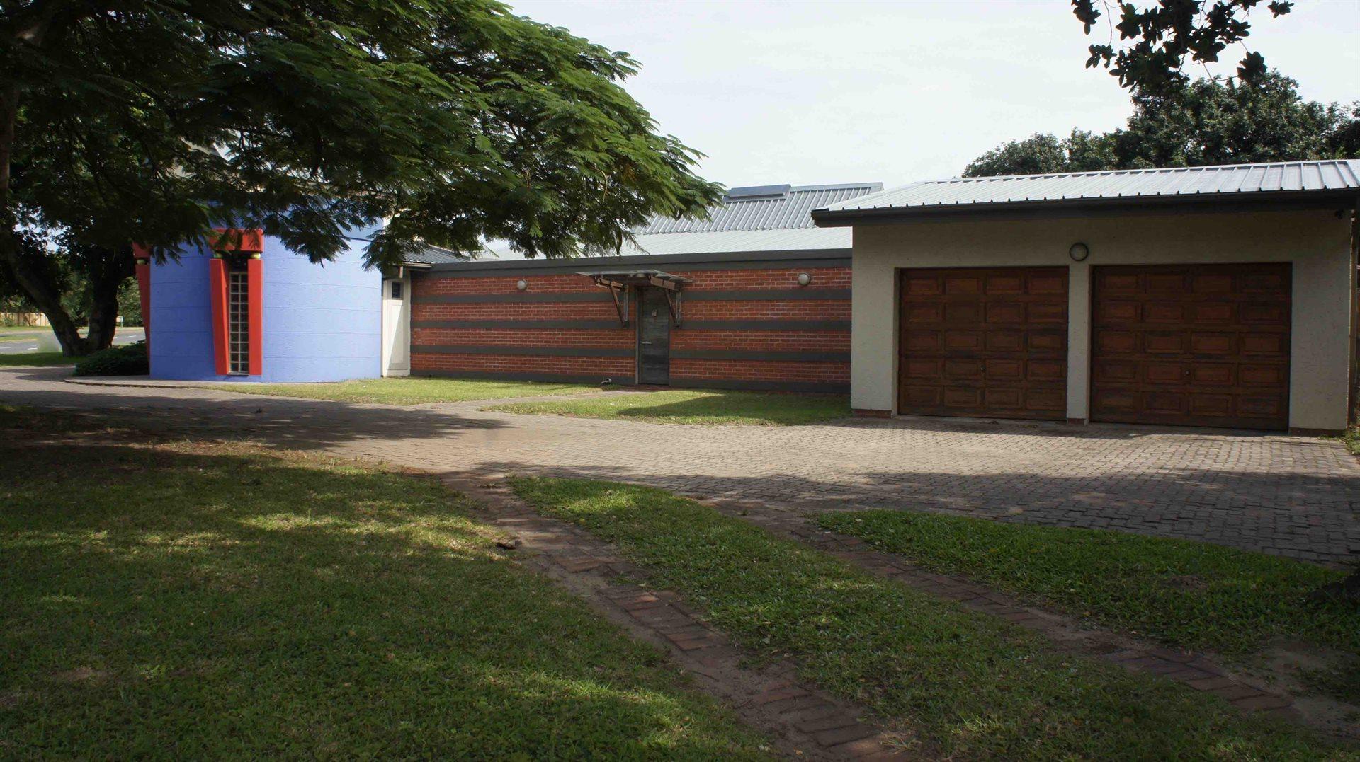 Richards Bay, Meer En See Property  | Houses For Sale Meer En See, Meer En See, Commercial  property for sale Price:6,450,000
