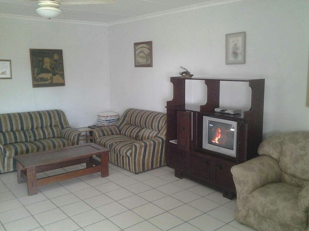 Hibberdene property for sale. Ref No: 13424559. Picture no 5