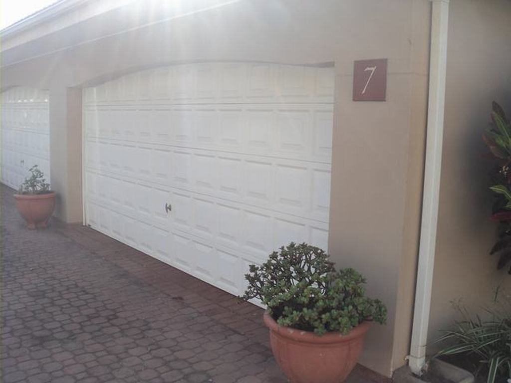 Winklespruit property for sale. Ref No: 13506600. Picture no 28