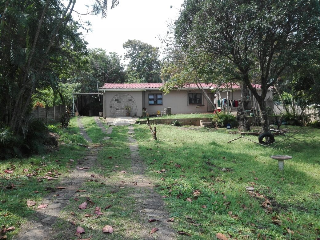 Natal Coast, Catalina Bay Property  | Houses For Sale Catalina Bay, Catalina Bay, House 3 bedrooms property for sale Price:650,000