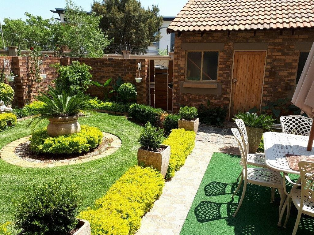 Centurion, Eco Park Estate Property  | Houses For Sale Eco Park Estate, Eco Park Estate, Townhouse 2 bedrooms property for sale Price:950,000