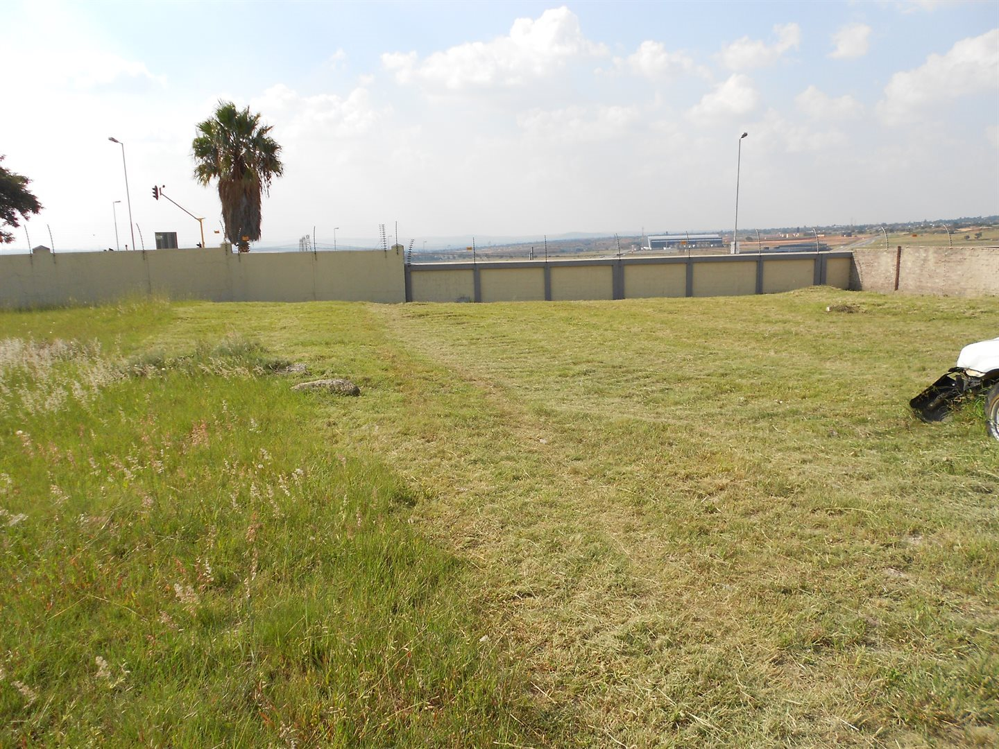 Centurion, Valley View Estate Property  | Houses For Sale Valley View Estate, Valley View Estate, Vacant Land  property for sale Price:1,995,000