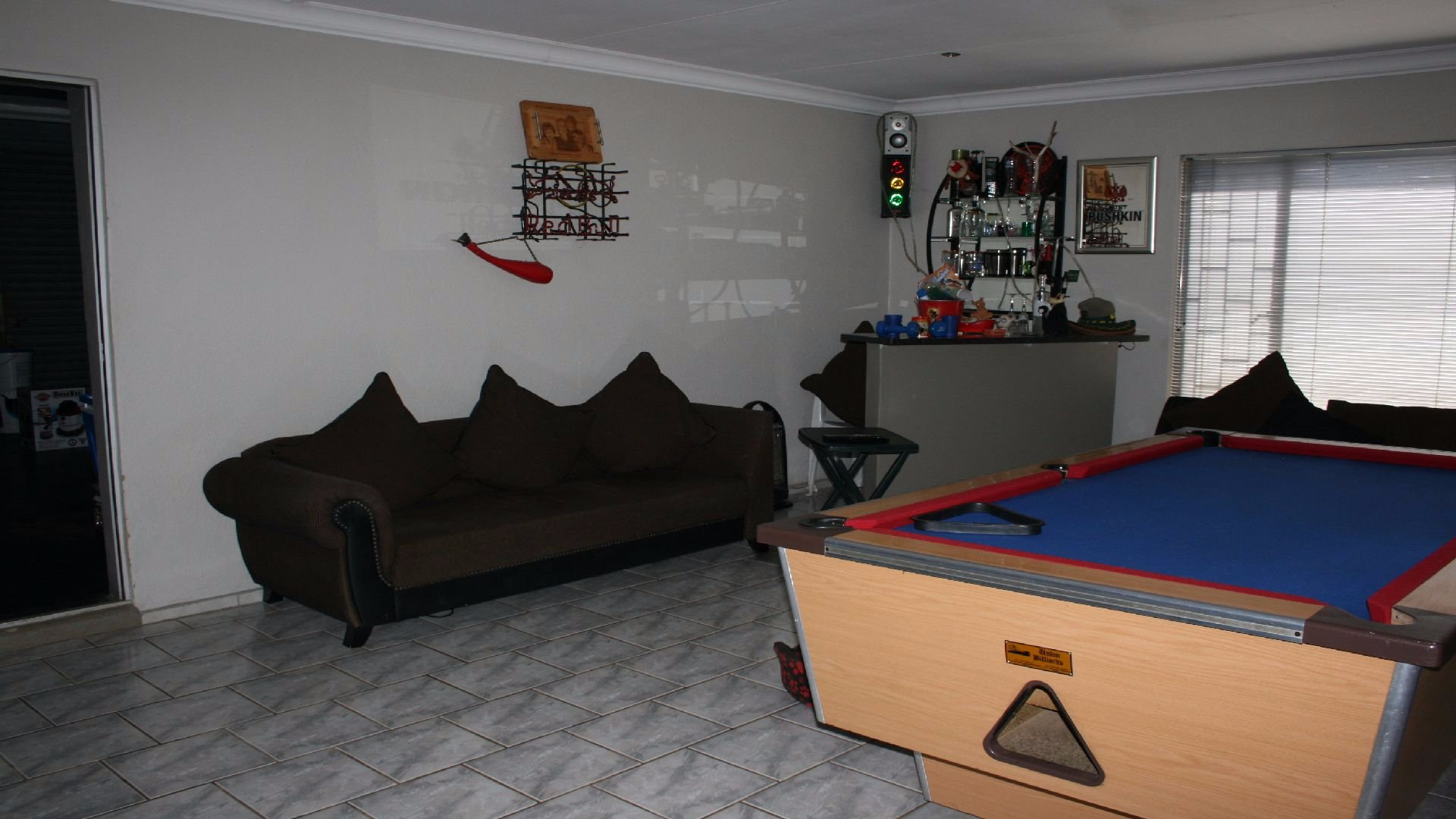 Greenhills property for sale. Ref No: 13553315. Picture no 18