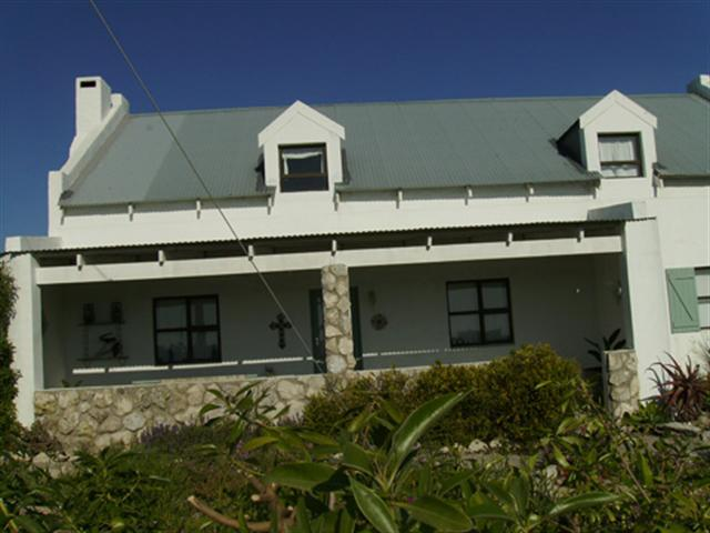Jacobsbaai property for sale. Ref No: 12731030. Picture no 13