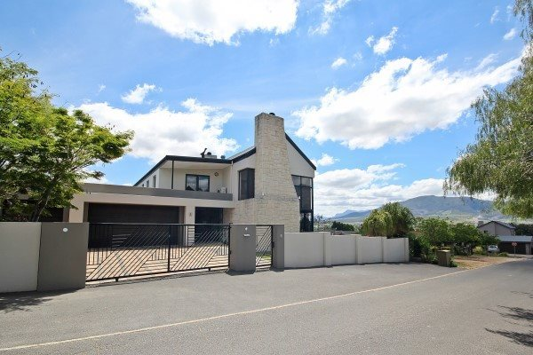 Wellington, Wellington Central Property  | Houses For Sale Wellington Central, Wellington Central, House 4 bedrooms property for sale Price:3,830,000