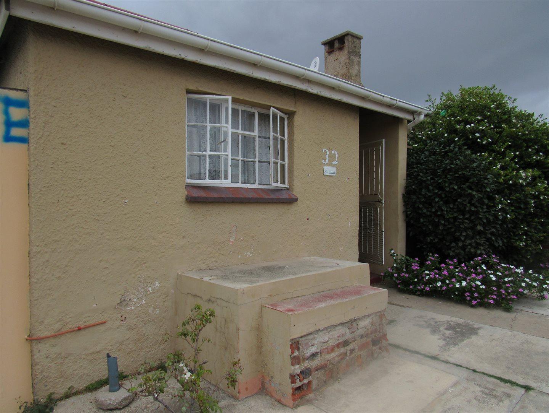 Port Elizabeth, Kensington Property  | Houses For Sale Kensington, Kensington, House 2 bedrooms property for sale Price:450,000