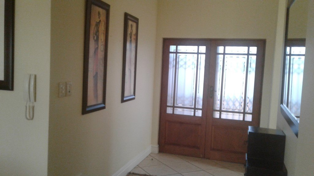 Southbroom property for sale. Ref No: 13478386. Picture no 2