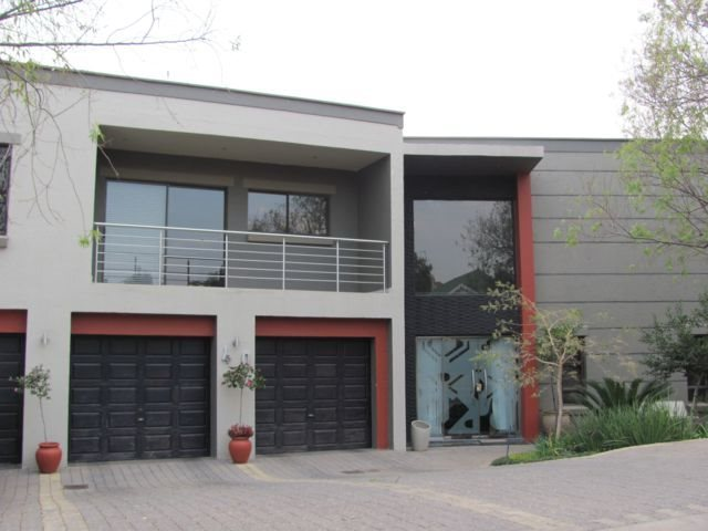 Centurion Golf Estate property for sale. Ref No: 13521952. Picture no 17