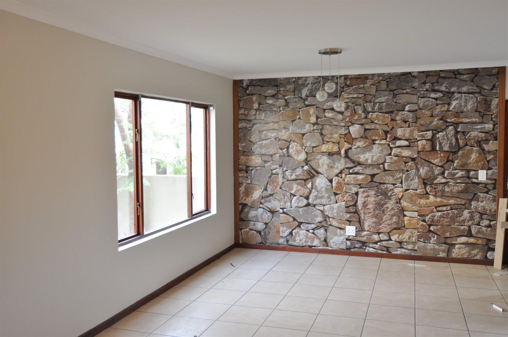Craigavon property to rent. Ref No: 13555167. Picture no 4