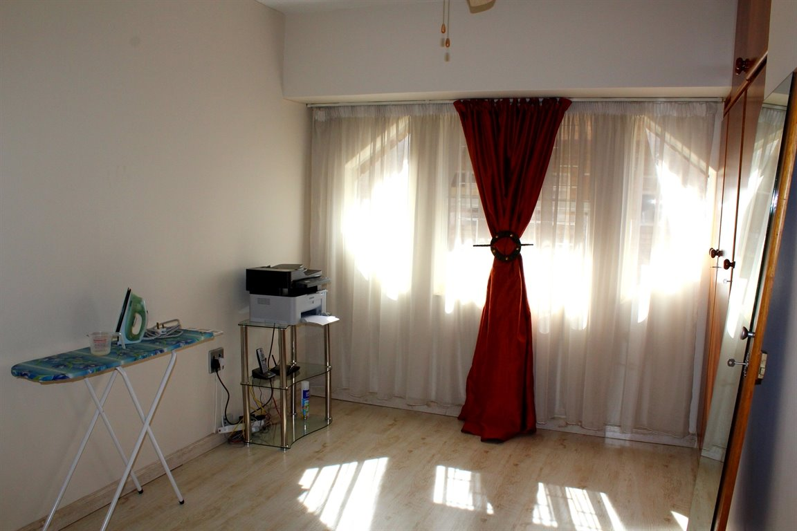 Potchefstroom Central property for sale. Ref No: 13394154. Picture no 8